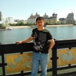 Дархан Қаратаев photo